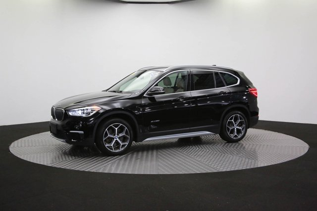 2017 BMW X1 for sale 123970 55