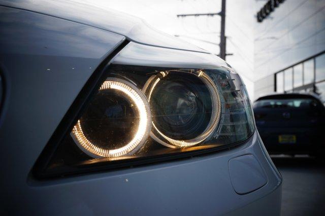 Used 2013 BMW Z4 2dr Roadster sDrive35i