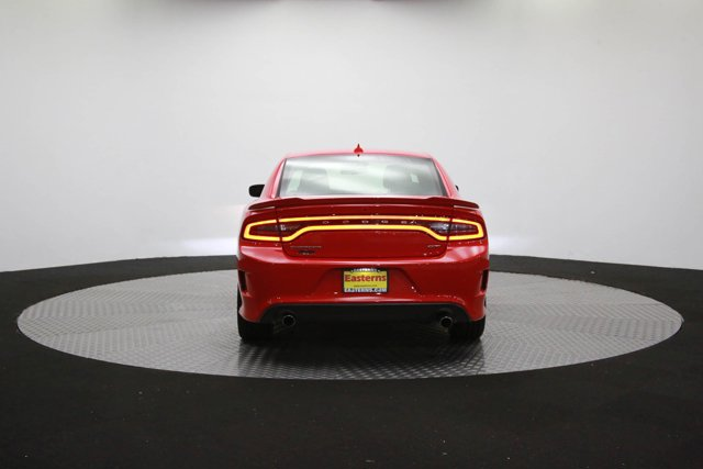 2019 Dodge Charger for sale 125256 31