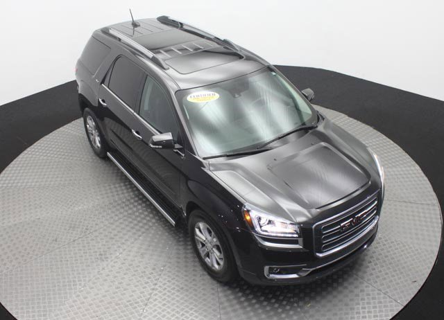 2016 GMC Acadia for sale 123003 2