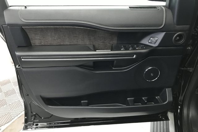 Used 2019 Ford Expedition Limited