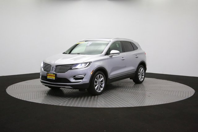 2017 Lincoln MKC for sale 123198 52
