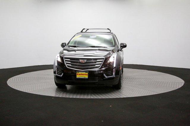 2017 Cadillac XT5 for sale 122298 50