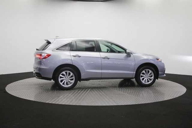 2017 Acura RDX for sale 120468 53
