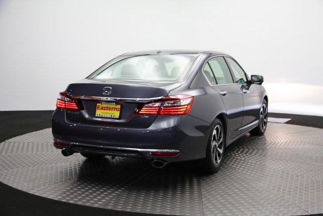 2016 Honda Accord for sale 120458 4