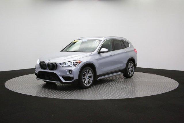 2016 BMW X1 for sale 124620 51