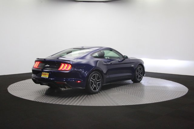 2019 Ford Mustang for sale 122249 32