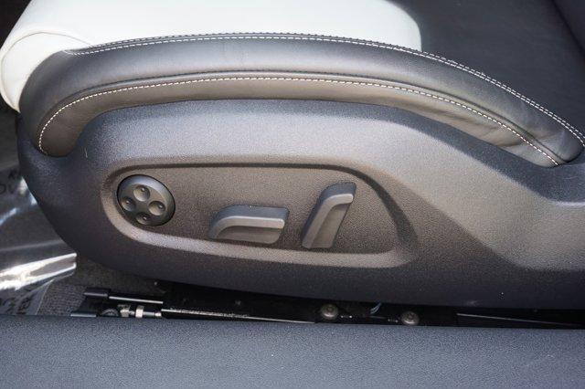 Used 2013 Audi TTS 2dr Cpe S tronic quattro 2.0T Prestige