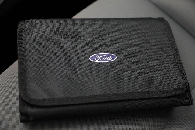 2017 Ford Escape for sale 124999 19