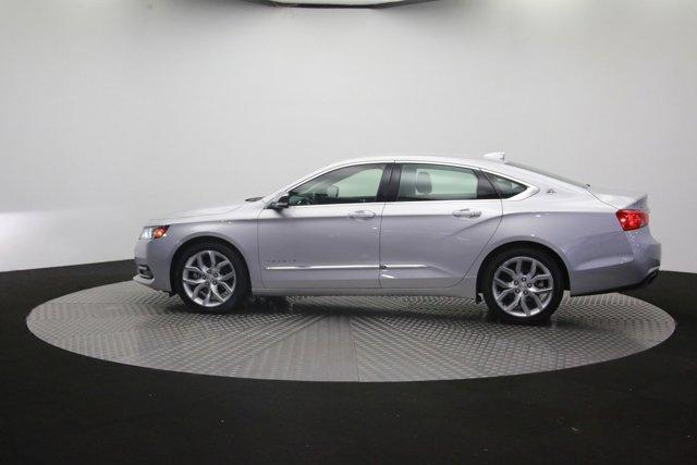 2018 Chevrolet Impala for sale 121701 53