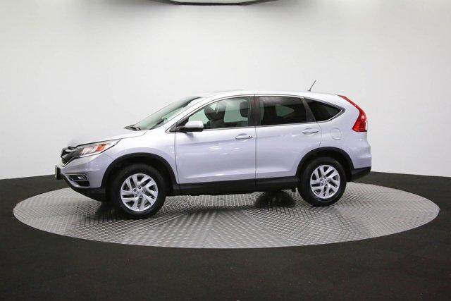 2015 Honda CR-V for sale 124432 54