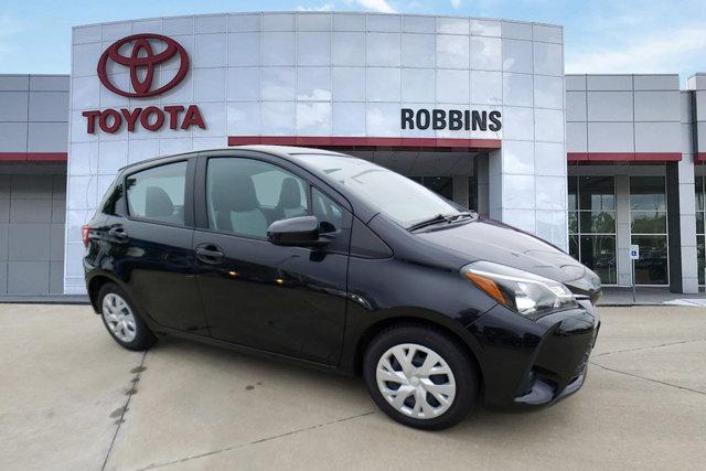 Used 2018 Toyota Yaris in Nash, TX