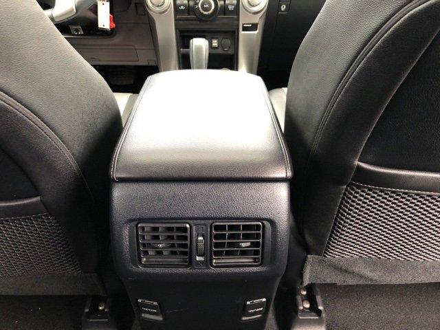 Used 2019 Toyota 4Runner TRD Off-Road Premium