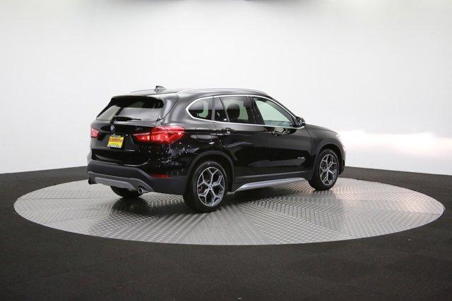 2016 BMW X1 for sale 122883 39