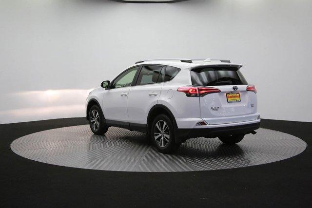 2017 Toyota RAV4 for sale 125252 58