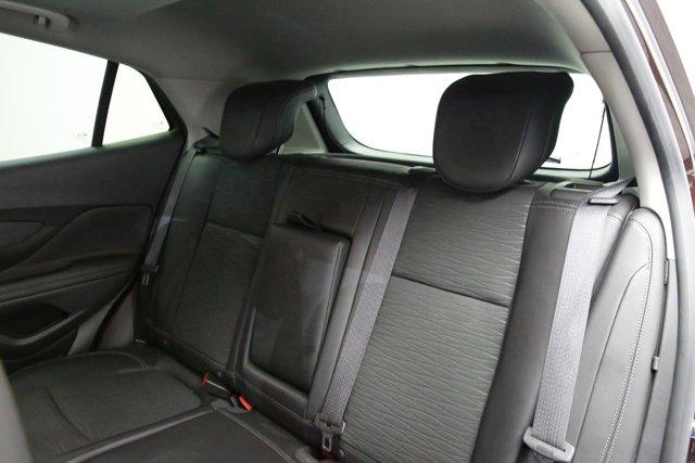2016 Buick Encore for sale 120519 32