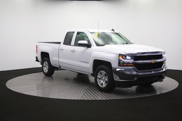 2019 Chevrolet Silverado 1500 LD for sale 120013 56