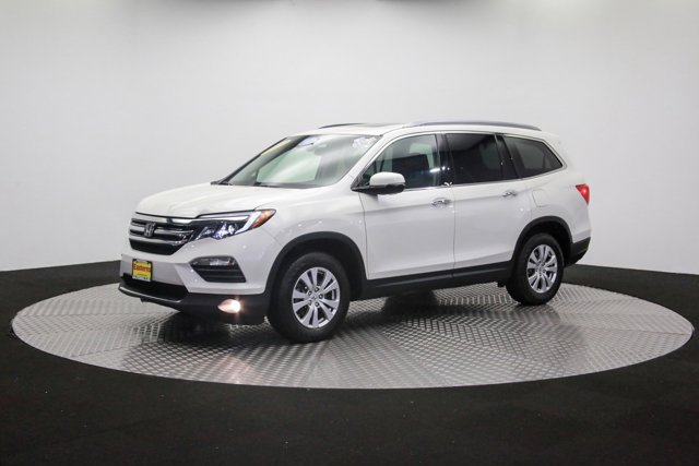 2017 Honda Pilot for sale 121273 55