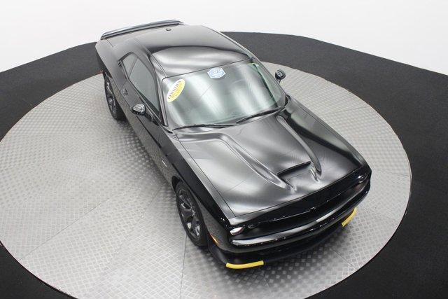 2019 Dodge Challenger for sale 122361 2