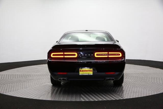 2019 Dodge Challenger for sale 122691 5