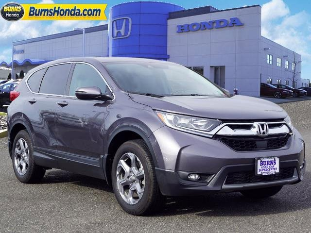 Used 2019 Honda CR-V in Marlton, NJ