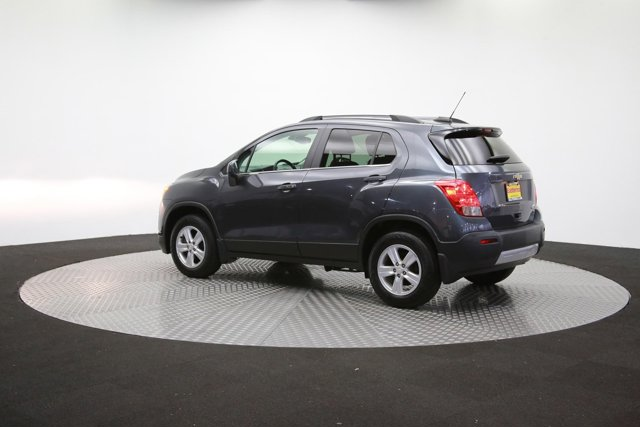 2016 Chevrolet Trax for sale 124288 55