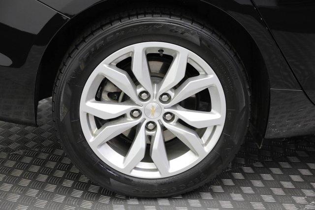 2019 Chevrolet Impala for sale 125623 26