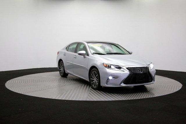 2016 Lexus ES 350 for sale 123367 47