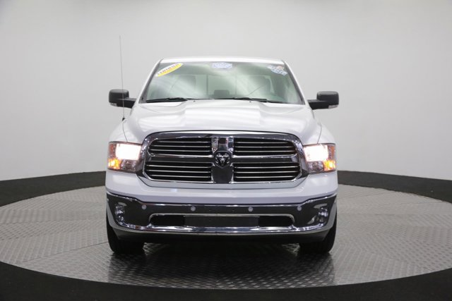 2019 Ram 1500 Classic for sale 120254 1