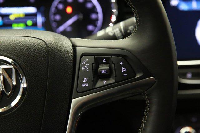 2017 Buick Encore for sale 124669 15