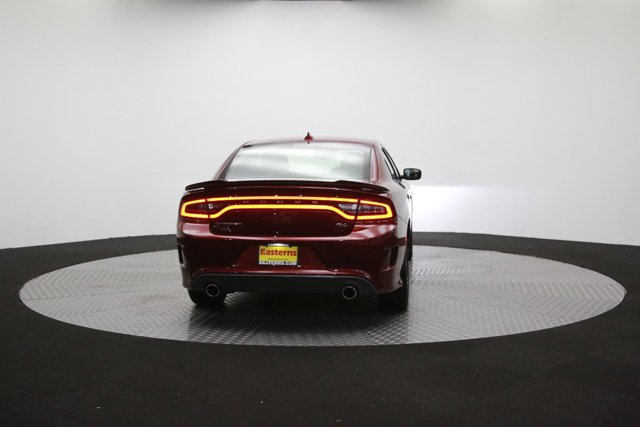 2019 Dodge Charger for sale 124779 30