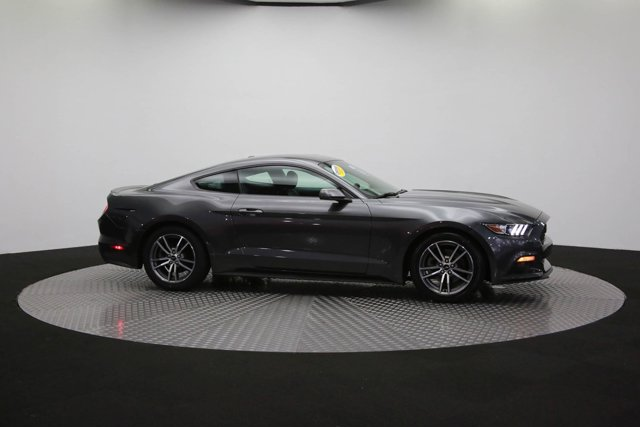 2016 Ford Mustang for sale 124152 40