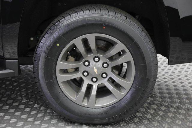 2018 Chevrolet Suburban for sale 124853 29