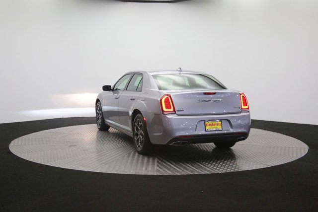 2018 Chrysler 300 for sale 120675 76