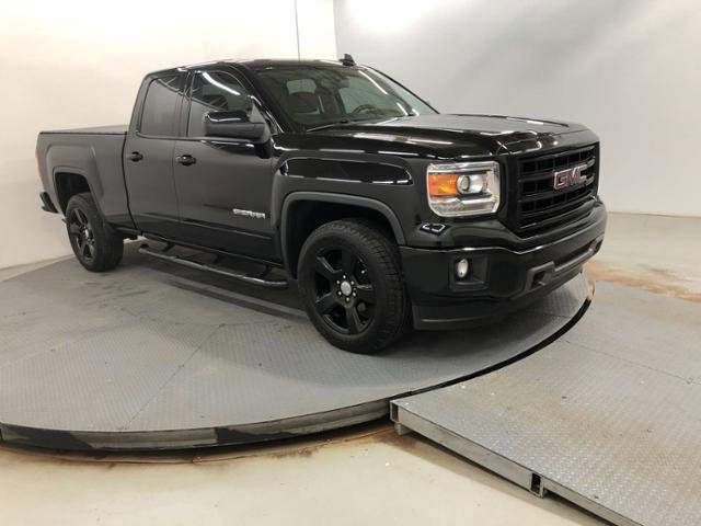 Used 2015 GMC Sierra 1500 in Indianapolis, IN