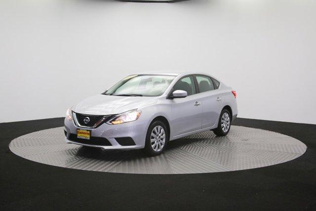2017 Nissan Sentra for sale 120651 61
