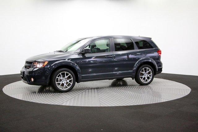 2018 Dodge Journey for sale 123957 53