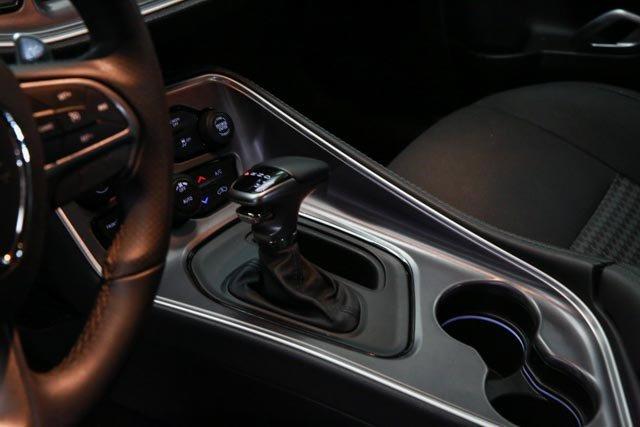 2019 Dodge Challenger for sale 123352 11