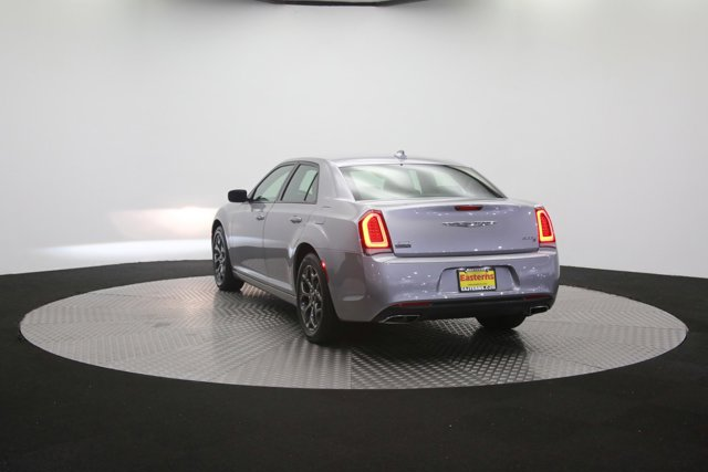 2018 Chrysler 300 for sale 120675 74