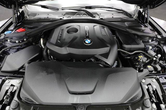 2017 BMW 4 Series for sale 125498 6