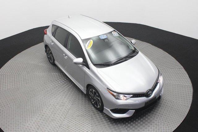 2017 Toyota Corolla iM for sale 123176 2