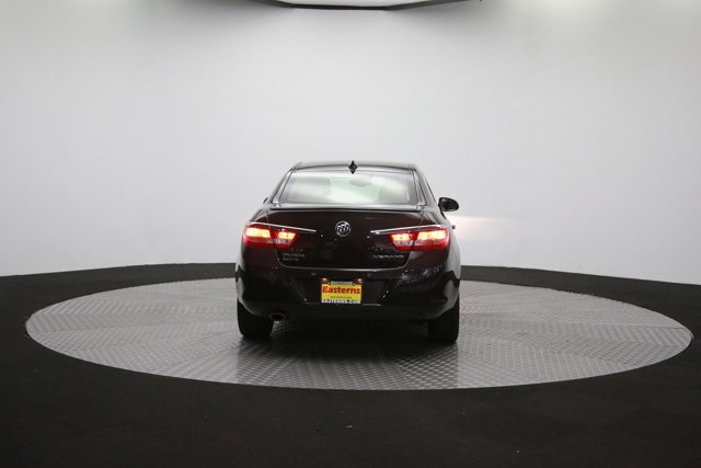 2016 Buick Verano for sale 123430 35