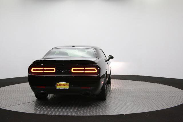 2019 Dodge Challenger for sale 123352 34