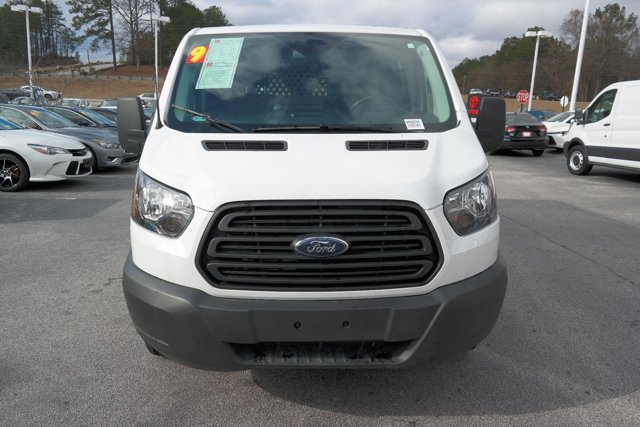Used 2019 Ford Transit Van in Fort Worth, TX