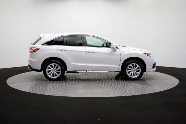 2017 Acura RDX for sale 121888 44