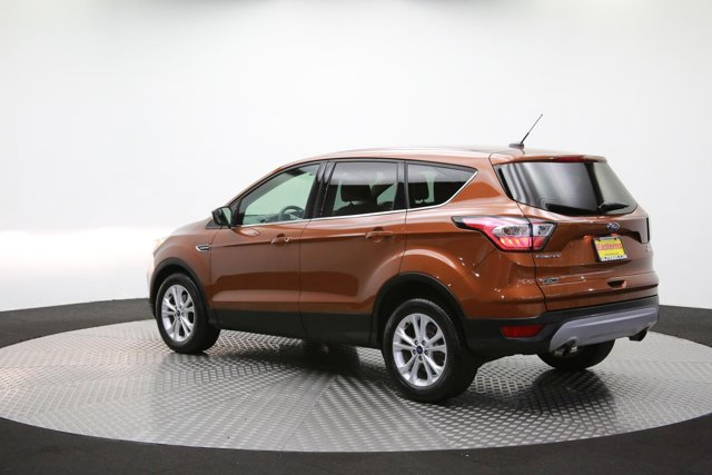 2017 Ford Escape for sale 123081 59