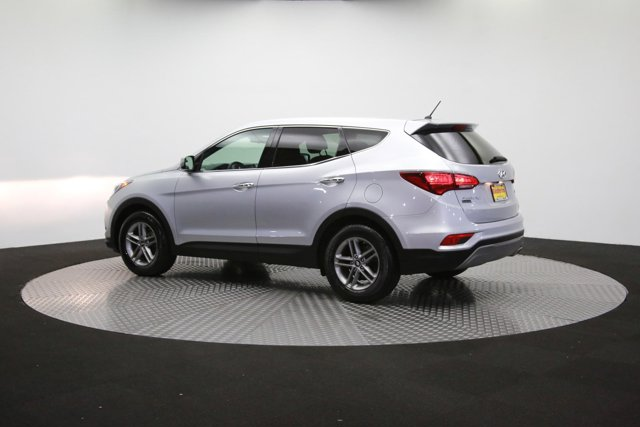 2018 Hyundai Santa Fe Sport for sale 123478 58