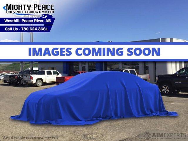 2021 GMC Sierra 1500 SLE 4WD Crew Cab 157″ SLE Gas V8 5.3L/325 [12]