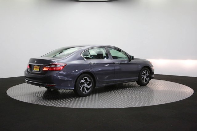 2017 Honda Accord for sale 124731 36