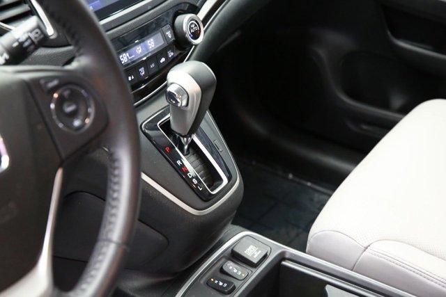 2016 Honda CR-V for sale 122587 11